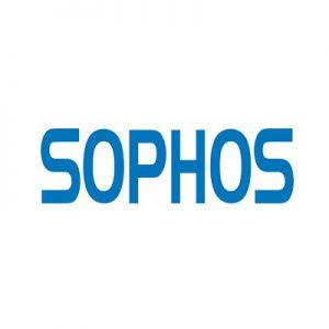 shopos logo
