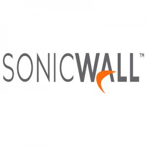 sonicwall-vector-logo